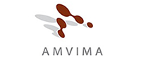 Amvima, Vanix, Ampito, network, Security, Wireless, mobility, DDOS, infrastructure, Aruba, Fortient, Extreme, Arista, A10 networks, livvys, Billing management, mobile phone, telephony,  WiFi, BYOD, CYOD, mobility, wireless, MDM