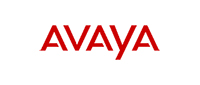 Avaya, RedVeu, Vanix, Ampito, network, Security, Wireless, mobility, DDOS, infrastructure, Nortel, Mitel, Broadsoft, Microsoft, mobile phone, telephony,  MDM, Unified communications, UC, communication, collaboration, WiFi, BYOD, CYOD, mobility, wireless,