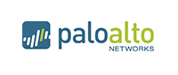 Palo Alto Networks, Vanix, Firewalls, DDoS Mitigation, distributed denial of service, VPN, authentication , business continuity, disaster recovery, cyber attack, cyber, cyber security, firewall hardware, ports, firewall settings, project